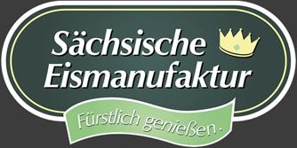 Die sächsische Eismanufaktur GmbH ist ein moderner Herstellungsbetrieb für traditionell handwerklich gefertigtes Speiseeis.